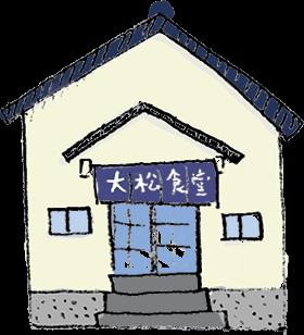 icon_daimatsu