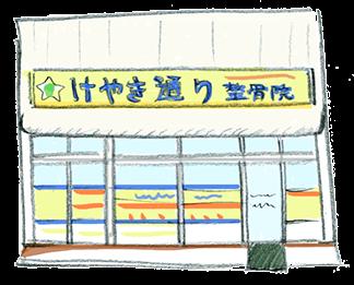 icon_keyakiseikotsu