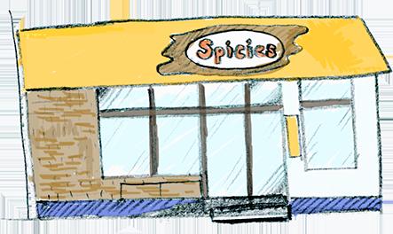 icon_spicies